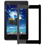 iPartsBuy Touch Screen Replacement for Asus Fonepad 7 / ME372 / K00E(Black)