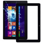 iPartsBuy Touch Screen Replacement for Asus Transformer Book T200 / T200TA(Black)