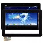 iPartsBuy Touch Screen Replacement for ASUS MeMO Pad FHD 10 ME302 (5425N Version)(Black)