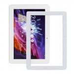 iPartsBuy Touch Screen Replacement for ASUS MeMO Pad 10 / ME103(White)