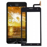 iPartsBuy Touch Screen Replacement for Asus ZenFone 5 / A500CG