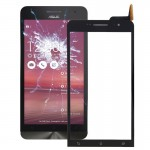 iPartsBuy Touch Screen Replacement for Asus ZenFone 6