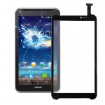 iPartsBuy Touch Screen Replacement for Asus Fonepad Note 6 / ME560CG(Black)