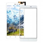 iPartsBuy Xiaomi Redmi Note 3 Touch Screen Digitizer Assembly Replacement(White)