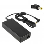 AC Adapter 19V 4.74A for HP Networking, Output Tips: 5.5mm x 2.5mm(Black)