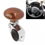 Balle de volant TYPE-R voiture Booster N396 - wewoo.fr