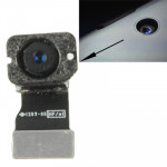 iPartsBuy Original Rearview Camera for New iPad (iPad 3) / iPad 4(Black)