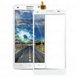 iPartsBuy Huawei Honor 3X / G750 Original Touch Screen Digitizer Replacement Part(White)