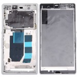 Original Middle Board for Sony L36H(White)