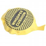 Tricky Funny Toy Whoopee Cushion Jokes Gags Pranks Maker, Random Color Delivery