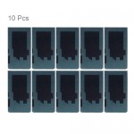 10 PCS iPartsBuy LCD Digitizer Back Adhesive Sticker Replacement for Samsung Galaxy SIV mini / i9190 / i9195