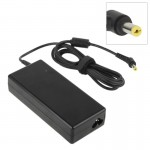 AC 19V 4.74A Charger Adapter for Acer Laptop, Output Tips: 5.5mm x 1.5mm(Black)