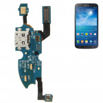 Tail Plug Flex Cable for Samsung Galaxy S IV mini / i9195