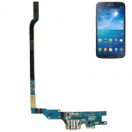 Tail Plug Flex Cable for Samsung Galaxy S4 LTE / i9505