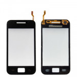 For Samsung S5830 Original Version Touch Screen(Black)