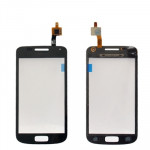 For Samsung i8150 Original Touch Screen