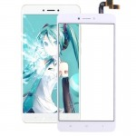 iPartsBuy Xiaomi Redmi Note 4X Touch Screen Digitizer Assembly (White)