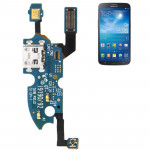 High Quality Tail Plug Flex Cable for Samsung Galaxy S IV mini / i9190