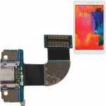 Tail Plug Flex Cable for Samsung Galaxy Tab Pro 8.4 / T320
