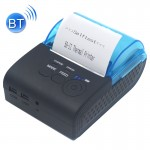 58mm Bluetooth 4.0 POS Receipt Thermal Printer