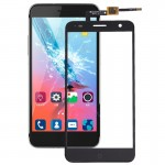 iPartsBuy ZTE Blade V7 Touch Screen Digitizer Assembly(Black)