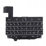iPartsBuy for BlackBerry Classic / Q20 Keyboard Flex Cable