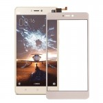 iPartsBuy Xiaomi Mi 4s Touch Screen Digitizer Assembly(Gold)