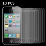 For iPhone 4 & 4S