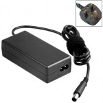 UK Plug 12V 2A / 4 Channel DVR AC Power Adapter, Output Tips: 5.5 x 2.5mm