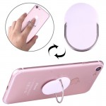 Cmzact CPS-005 Universal 360 Degrees Rotatable Plastic Ring Holder for Xiaomi, iPhone, Samsung, HTC, LG, Huawei, vivo, OPPO, Mei