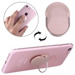 Support iPhone rond