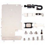 iPartsBuy 71 in 1 for iPhone 7 LCD Repair Accessories Part Set