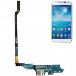 Tail Plug Flex Cable for Samsung Galaxy S IV / i9500