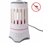 Electrical Inhale Style Mosquito Killer Lamp