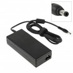 AC Adapter 19V 4.74A for Toshiba Networking, Output Tips: 5.5 x 2.5mm