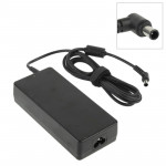 AC 19.5V 4.7A for Sony Laptop, Output Tips: 6.0mm x 4.4mm(Black)