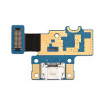 iPartsBuy for Samsung Galaxy Note 8.0 / N5100 Original Tail Plug Flex Cable