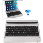 Clavier QWERTY pour iPad Air Bluetooth V3.0 - Wewoo