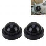 2 PCS K100 Universal Car LED Headlight HID Xenon Lamp Silicone Dust Cover Seal Caps Car Dust Cover Waterproof Dustproof Sealing
