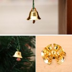 Pendant & Drop Ornaments