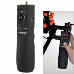 USB Focus Handle for Camera / Video (VG-1)