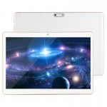 SM960 3G Phone Tablet PC 16GB, 9.6 inch Android 5.1 MTK6580 Octa Core 1.3GHz, RAM: 1GB, Dual SIM, Support GPS