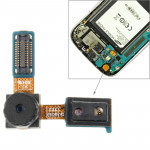 High Quality Replacement Front Camera for Samsung Galaxy SIII / i9300
