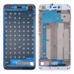 iPartsBuy Xiaomi Redmi Note 5A Front Housing LCD Frame Bezel
