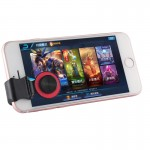 Accessoires Gaming iPhone