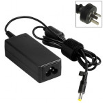 AU Plug AC Adapter 19V 2.1A 40W for Samsung Laptop, Output Tips: 5.5 x 3.4mm