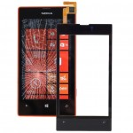 iPartsBuy Touch Screen Part for Nokia Lumia 520