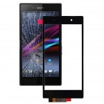 iPartsBuy Touch Screen Part for Sony Xperia Z1 / L39h