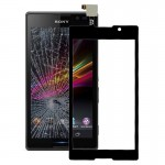 iPartsBuy Touch Screen Part for Sony Xperia C / S39h